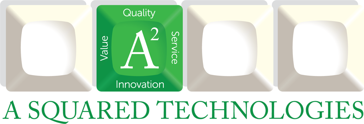 A Squared Technologies