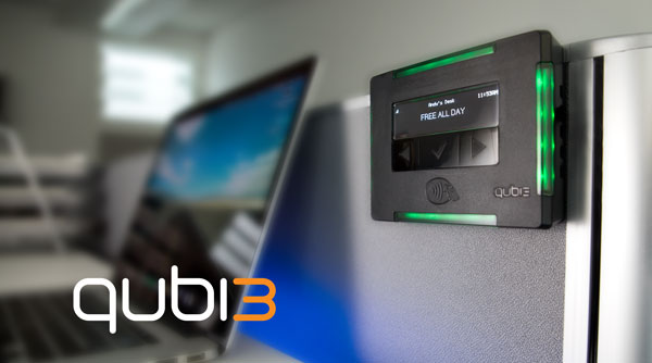 Qubi 3: QED Advanced Systems