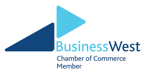 A Squared Technologies is a Business West Member