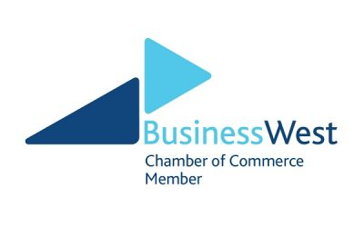 A Squared joins the Chamber of Commerce