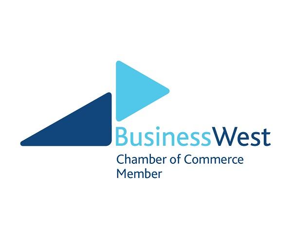 BW Chamber Member Logo
