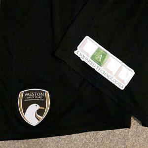 WSM_shorts