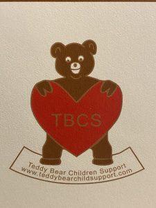 Teddy_children_support