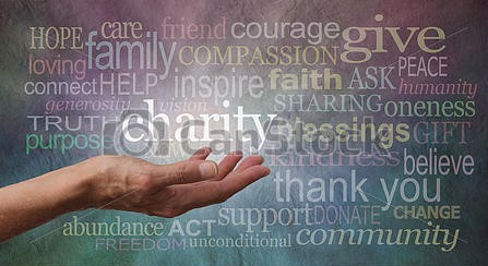 charity_support