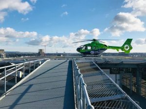 weston_air_ambulance