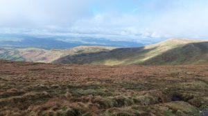 Jamie_mountain_view